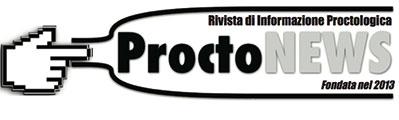 PROCTONEWS