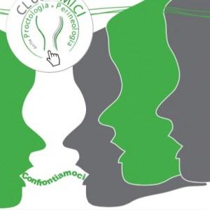 Conegliano Veneto brinda agli Amici il 19 giugno 2015
